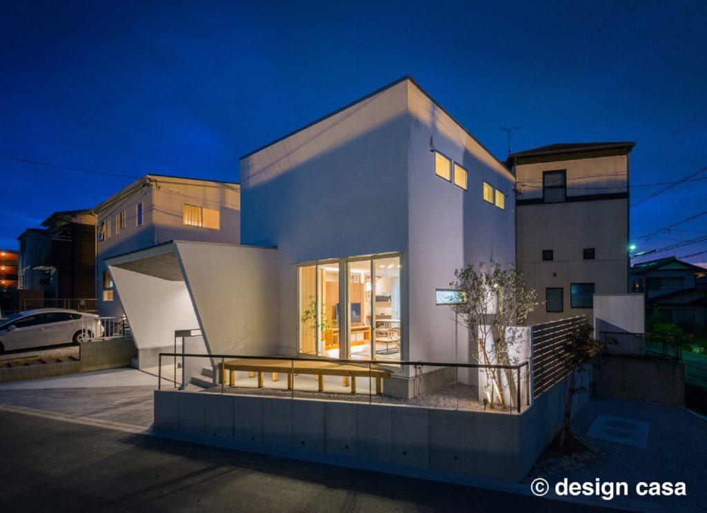 住宅ローンについて②  -新潟の家を考える ハルモニーレーベンの家-