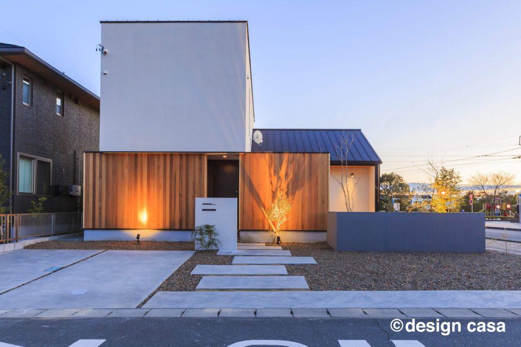 住宅ローンについて①  -新潟の家を考える ハルモニーレーベンの家-