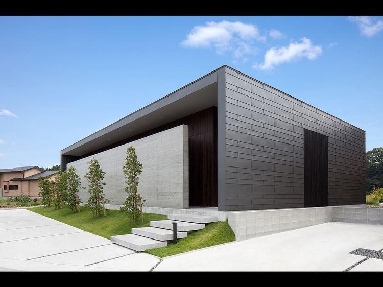 庭の工事費用を増やしてしまう3つの要因 -新潟の家を考えるハルモニーレーベンの家-